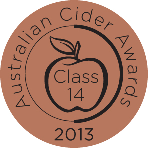 ciderawards_stickers_Parracombe