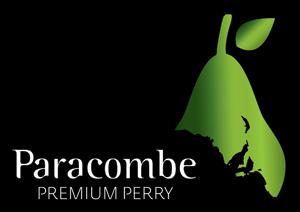 Logo Paracombe Premium Perry