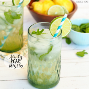 Pear-Mojito-Feature