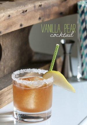 vanilla_pear_cocktail