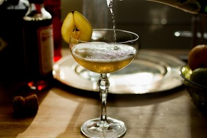 Pear-Cocktail-1