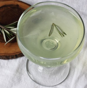 douglas-fir-eau-di-vie-cocktail-1015x1024