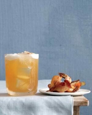 maple-bourbon-cider-med107742_vert