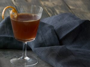 Orchard-Boulevardier-Cocktail