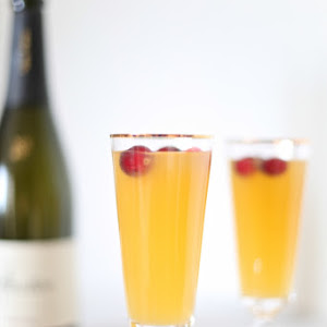 apple-and-pear-christmas-cocktail