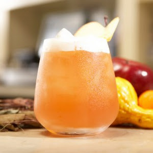 apples-and-pears-cocktail