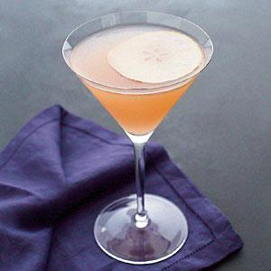 fresh-pear-cocktail